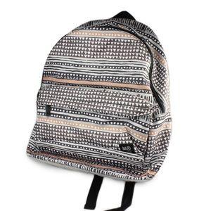 MMiquelrius Girls Brown Backpack